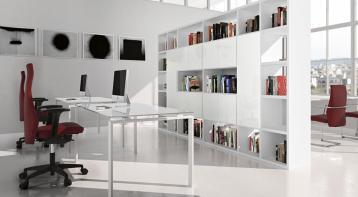 MIA-arredamenti-Librerie-colombini-group-ufficio