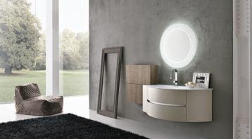 MIA-arredamenti-and-one-bagno