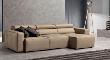 MIA-arredamenti-bongo-divano
