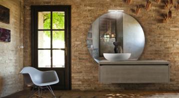 MIA-arredamenti-brera-design-bagno