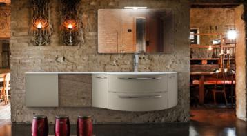 MIA-arredamenti-brera-design2-bagno