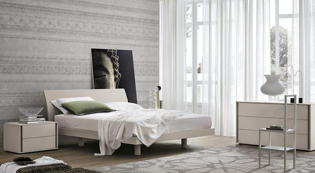 Camere da letto - MIA Arredamenti