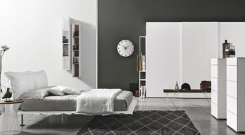 MIA-arredamenti-camere-da-letto11
