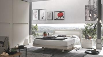 MIA-arredamenti-camere-da-letto12