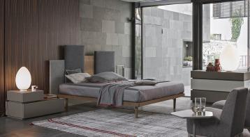 MIA-arredamenti-camere-da-letto2