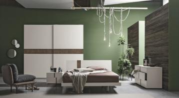 MIA-arredamenti-camere-da-letto3