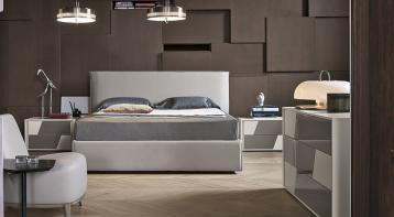 MIA-arredamenti-camere-da-letto4