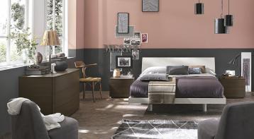 MIA-arredamenti-camere-da-letto9