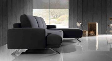 MIA-arredamenti-chanel-divano