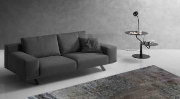 MIA-arredamenti-dorian-divano