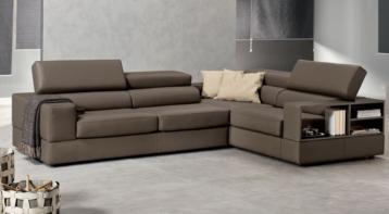 MIA-arredamenti-eloise-divano
