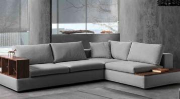 MIA-arredamenti-isotta-divano