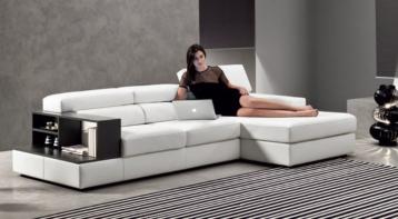 MIA-arredamenti-kaokao-divano