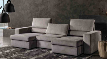 MIA-arredamenti-korral-divano