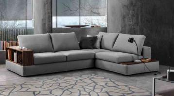 MIA-arredamenti-lerroy-divano