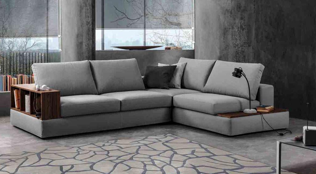 poltrone e sofa gravellona toce