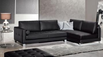 MIA-arredamenti-patrik-divano