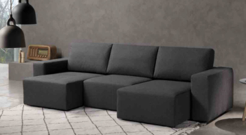MIA-arredamenti-samuel-divano