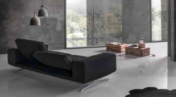 MIA-arredamenti-sander-divano