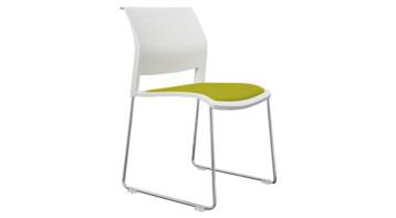 MIA-arredamenti-sedia1