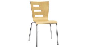 MIA-arredamenti-sedia4