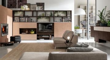 MIA-arredamenti-soggiorno2