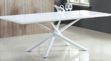 MIA-arredamenti-tavolo3