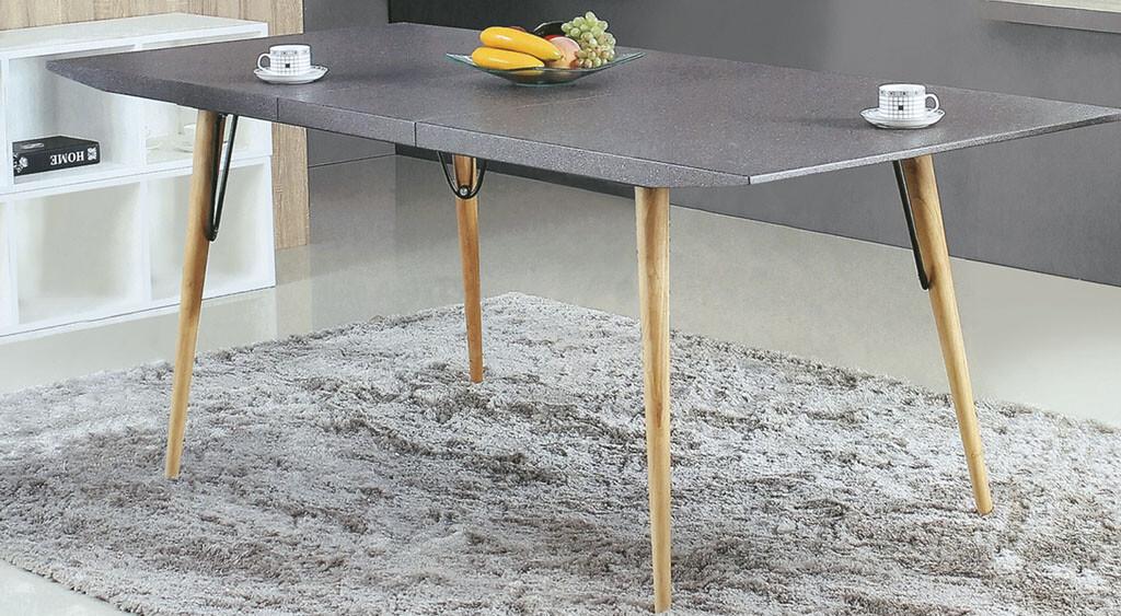 Tavoli e sedie provincia di monza brianza for Brianza sedie