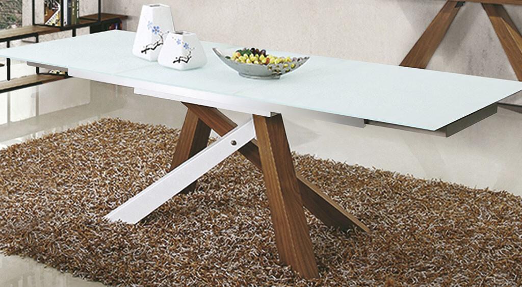 Tavoli e sedie provincia di monza brianza for Arredamenti bari e provincia