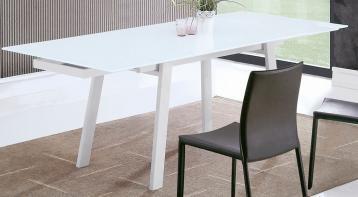 MIA-arredamenti-tavolo8