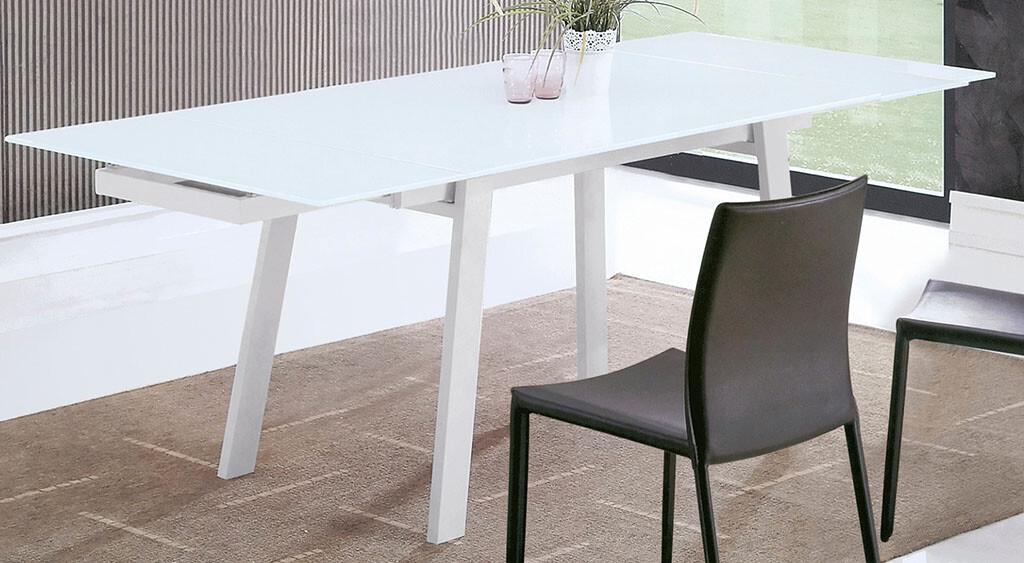 tavoli e sedie varese