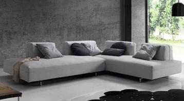 MIA-arredamenti-urban-divano