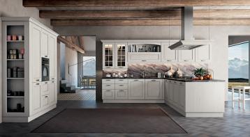 MIA-arredamenti-cucina-classica-2