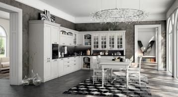 MIA-arredamenti-cucina-classica-3