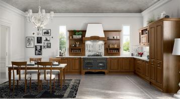 MIA-arredamenti-cucina-classica-4
