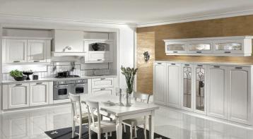 MIA-arredamenti-cucina-classica-5