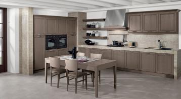 MIA-arredamenti-cucina-classica-6