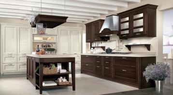 MIA-arredamenti-cucina-classica-7