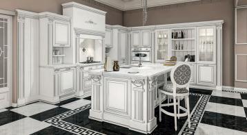 MIA-arredamenti-cucina-classica-8