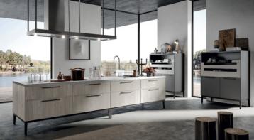 MIA-arredamenti-cucina-moderna-1