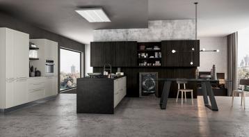 MIA-arredamenti-cucina-moderna-10