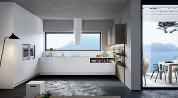 MIA-arredamenti-cucina-moderna-11