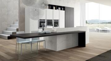 MIA-arredamenti-cucina-moderna-12