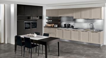 MIA-arredamenti-cucina-moderna-13