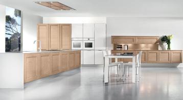 MIA-arredamenti-cucina-moderna-14