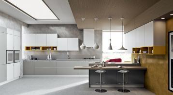 MIA-arredamenti-cucina-moderna-15