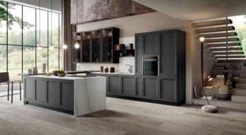 MIA-arredamenti-cucina-moderna-2
