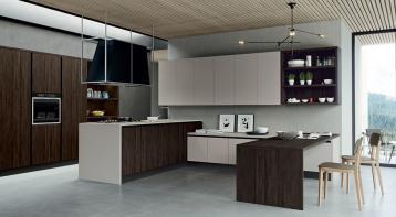 MIA-arredamenti-cucina-moderna-4