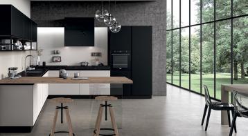 MIA-arredamenti-cucina-moderna-5