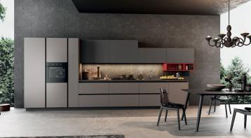 MIA-arredamenti-cucina-moderna-6
